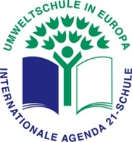 3__logo_umweltschule2klein